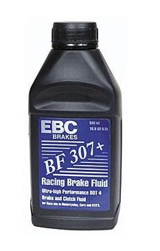 płyn hamulcowy ebc 307