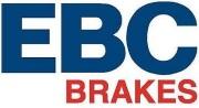 ebcbrakes-logo.jpg